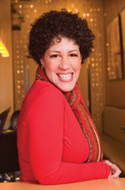 rainpryor_small