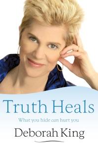 Truth Heals (3_12)