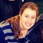 Amanda Schwartz headshot